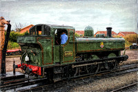 SL190316 SVR Spring Steam Gala 40