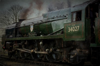 SL190316 SVR Spring Steam Gala 32