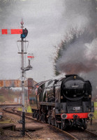 SL190316 SVR Spring Steam Gala 39