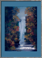 Mystic Mountain Waterfall-5_1