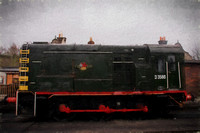 SL190316 SVR Spring Steam Gala 25